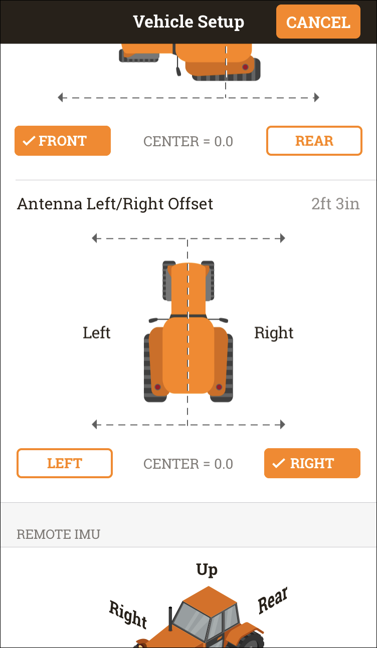 Antenna_Pivot_right_iOS.png