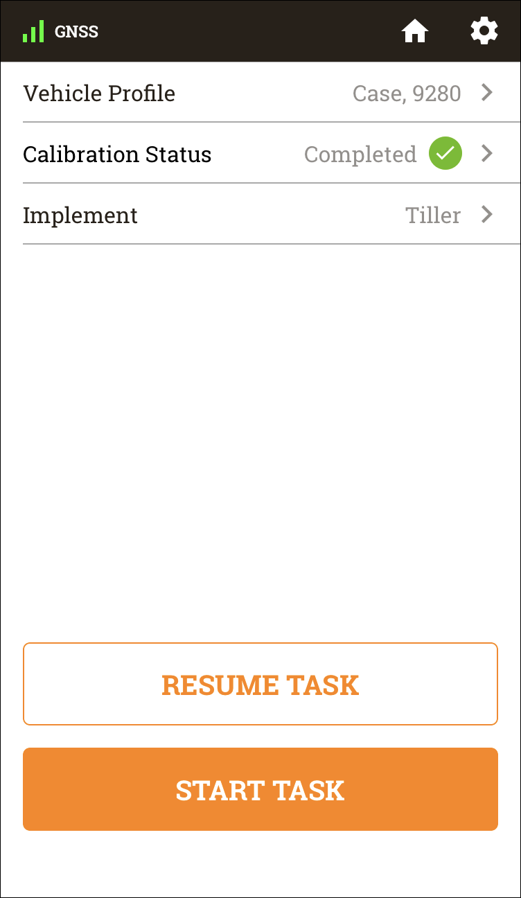 Start_Task_screen_ready__iOS_2.3.32.334.png.png