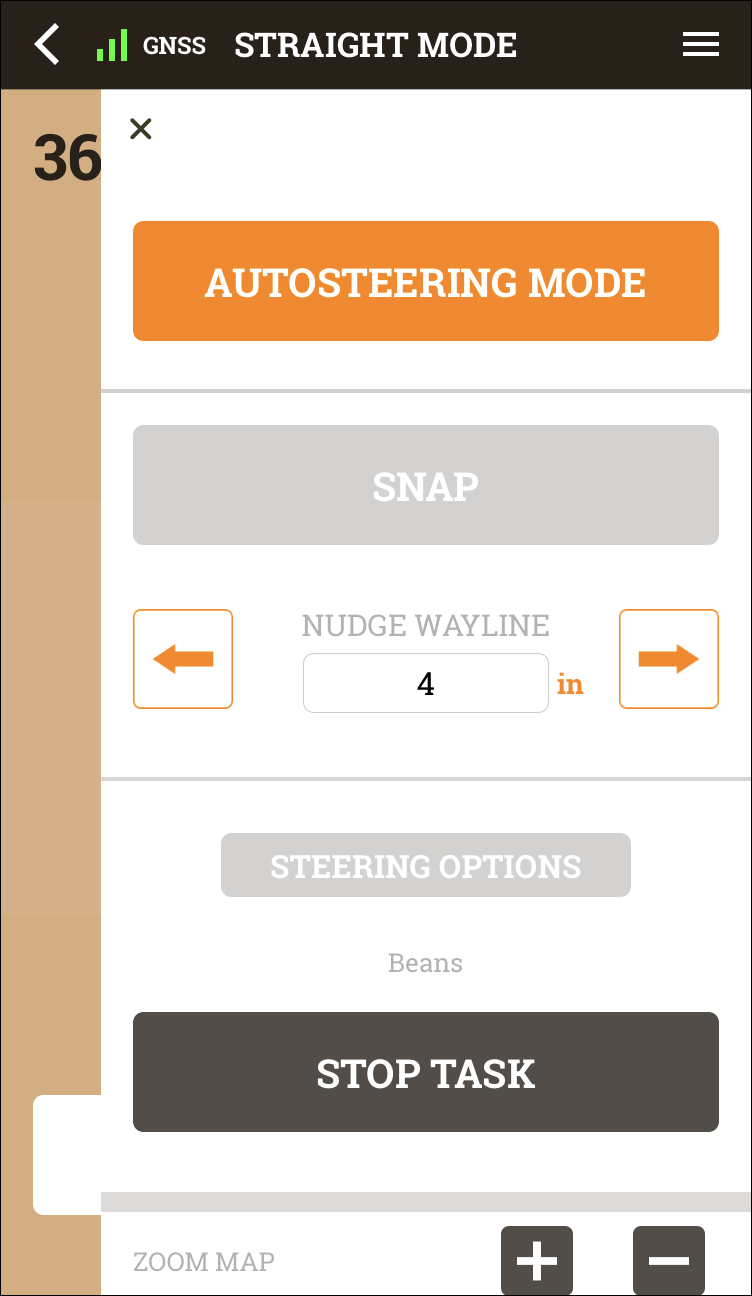 Autosteering_panel_Straight_engaged_before_nudge__iOS_2.3.32.334.png