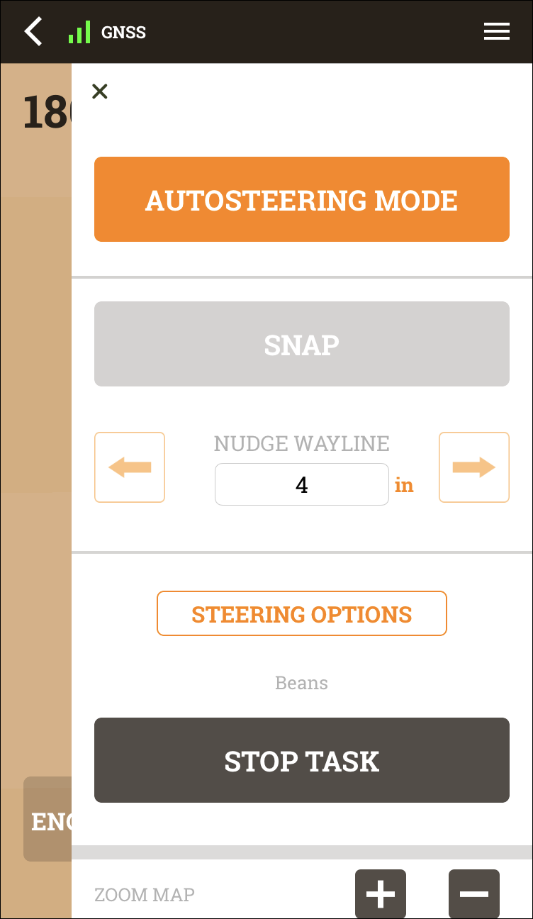 Autosteering_panel_iOS_2.3.32.334.png